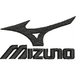 Mizzuno