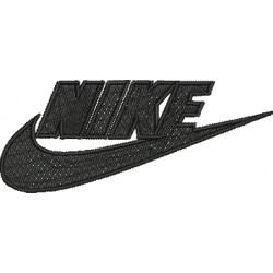 Nike 03