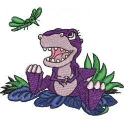 Dinossauro 15