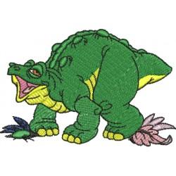 Dinossauro 16