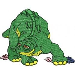 Dinossauro 17