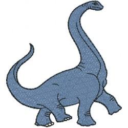 Dinossauro 21
