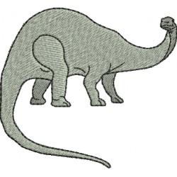 Dinossauro 22