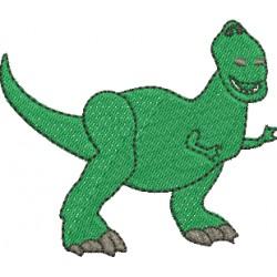 Dinossauro 24