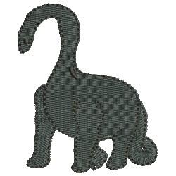 Dinossauro 25