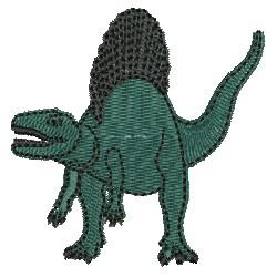 Dinossauro 26