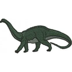 Dinossauro 27