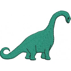 Dinossauro 28
