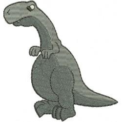 Dinossauro 29