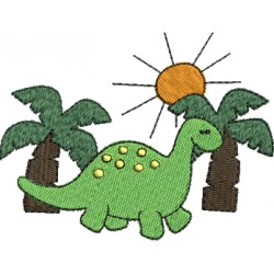Dinossauro 30