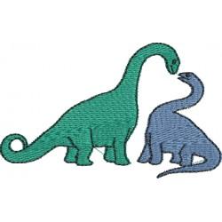 Dinossauro 32