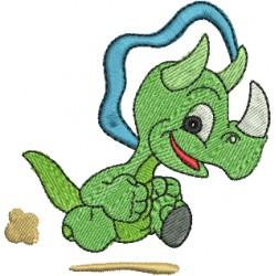 Dinossauro 33