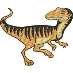 Dinossauro 34