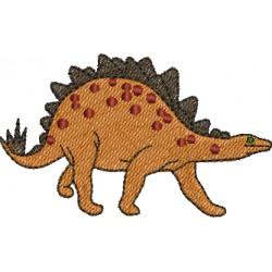 Dinossauro 36