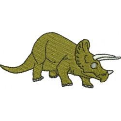 Dinossauro 37
