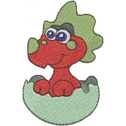 Dinossauro 38