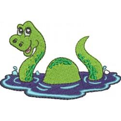 Dinossauro 39