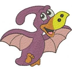 Dinossauro 40