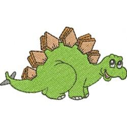 Dinossauro 41