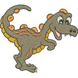 Dinossauro 42
