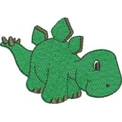 Dinossauro 44