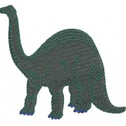 Dinossauro 45
