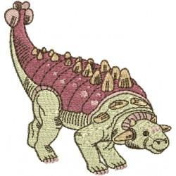 Dinossauro 46