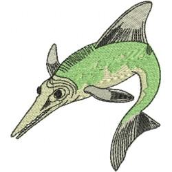 Dinossauro 47