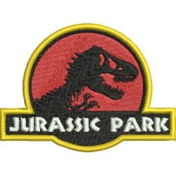 Dinossauro 48