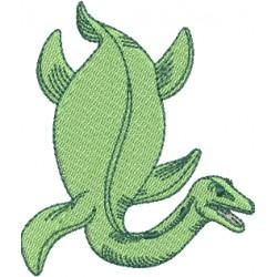 Dinossauro 49