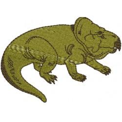 Dinossauro 50