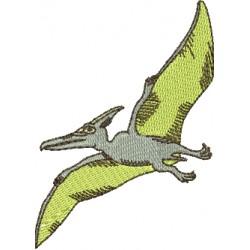 Dinossauro 51