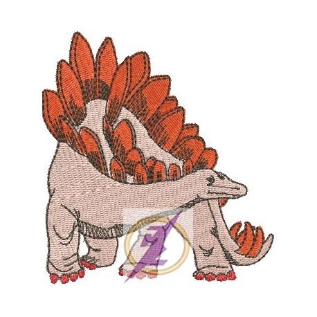 Dinossauro 54