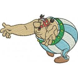 Obelix 08