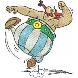 Obelix 09