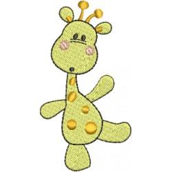 Girafa 08