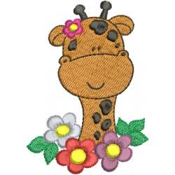 Girafa 09