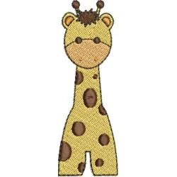 Girafa 12