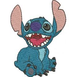 Stitch 00