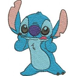 Stitch 01