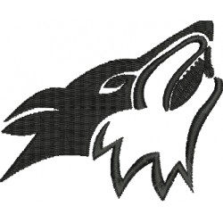 Lobo 01