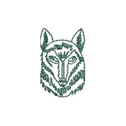 Lobo 02
