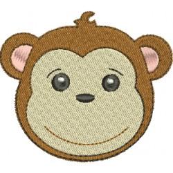 Macaco 04