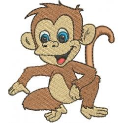 Macaco 06