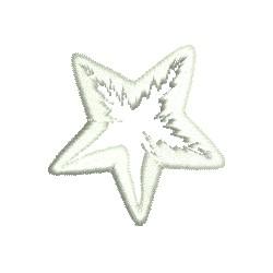 Estrela do Mar 11