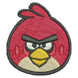 Angry Birds 00
