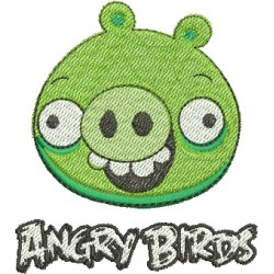 Angry Birds 09