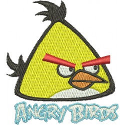 Angry Birds 12