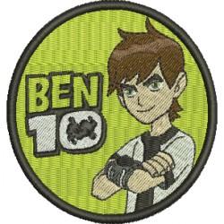 Ben10 08