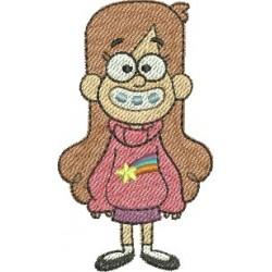 Mabel Pineas 02